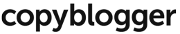 logo-copyblogger