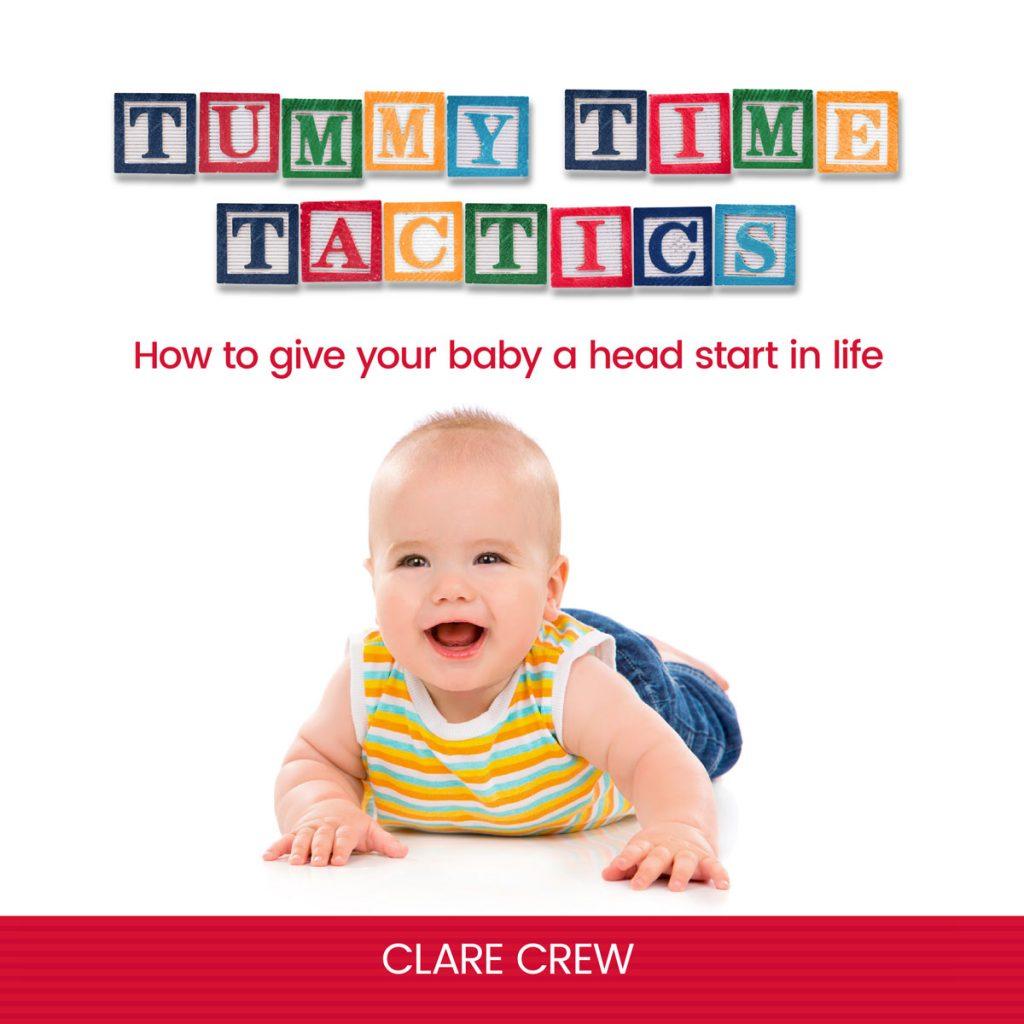 Crew-Tummy-Time-Tactics