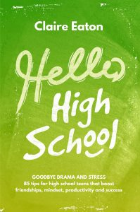 Eaton-Hello-High-School