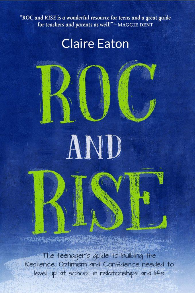 Eaton-ROC-Rise