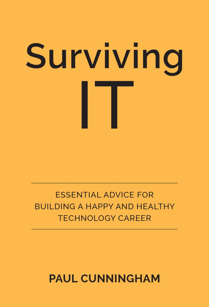 Surviving-IT-Cover-Design-Ingram-1