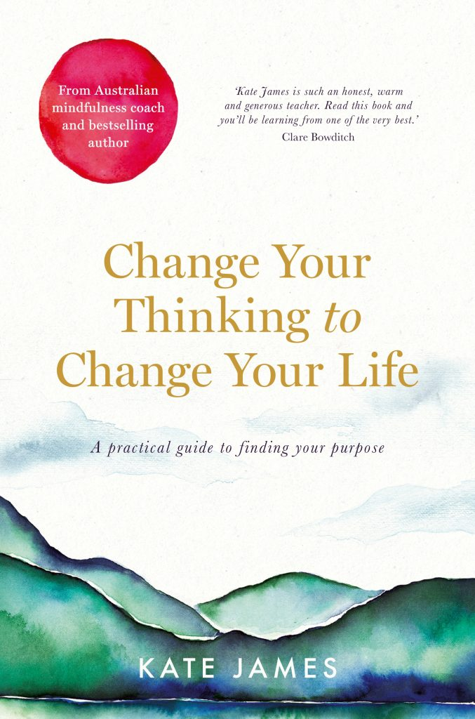 james-Change-Your-Thinking