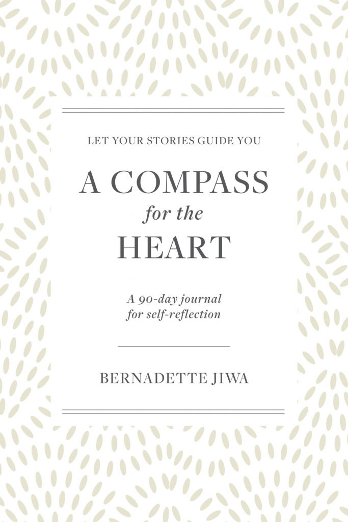 jiwa-A-Compass-For-The-Heart