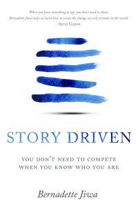 jiwa-StoryDriven