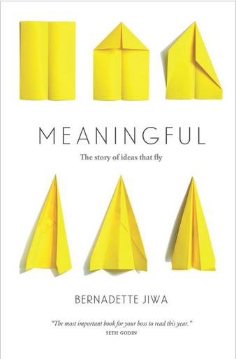 jiwa-meaningful