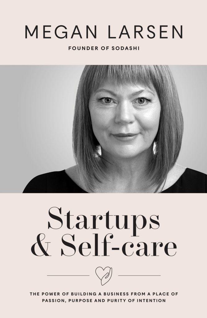 larson-Selfcare-Startups